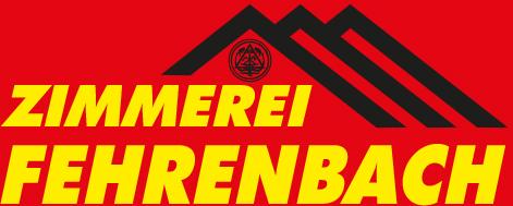 Fehrenbach-Logo